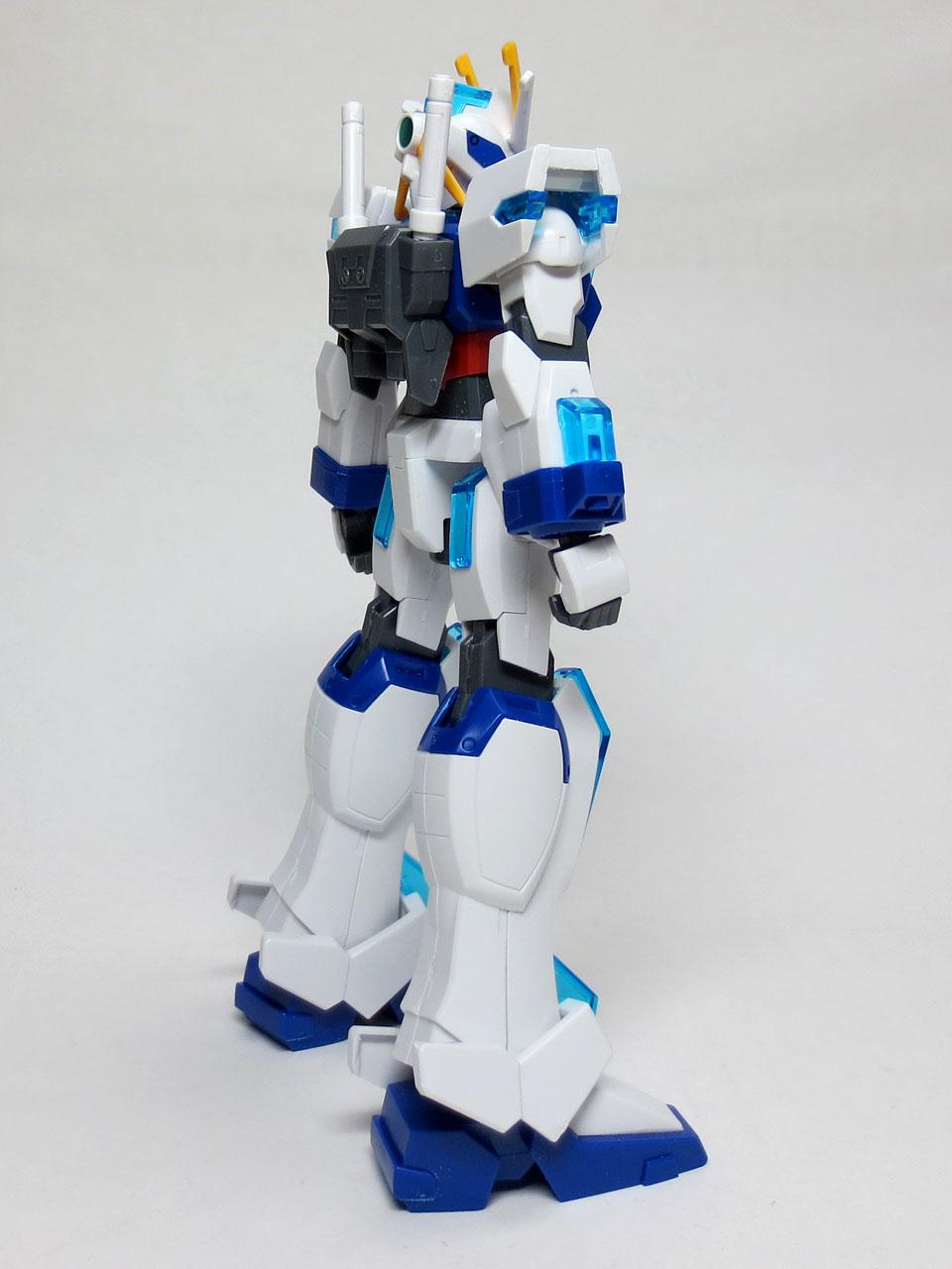 HG_Extreme_gundam_12.jpg
