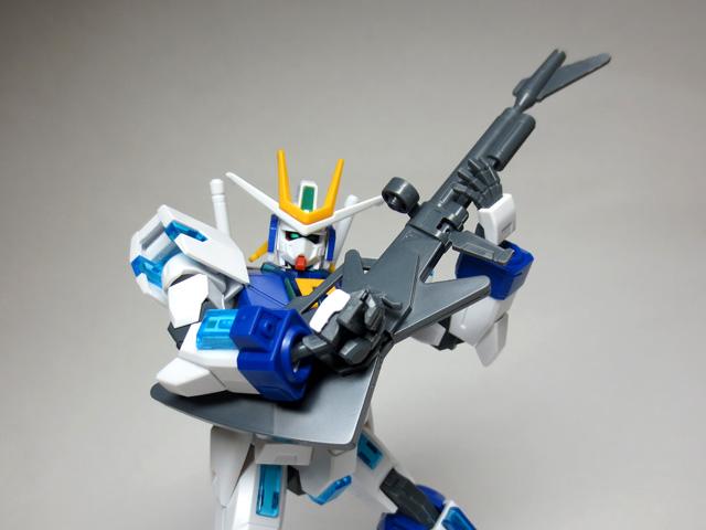 HG_Extreme_gundam_31.jpg