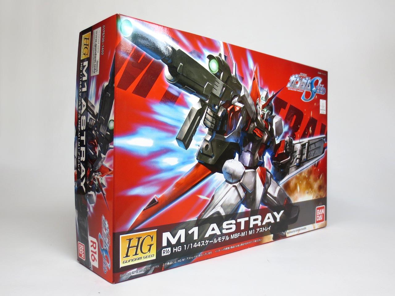 HG_MBF_M1_R16_M1_Astray_01.jpg