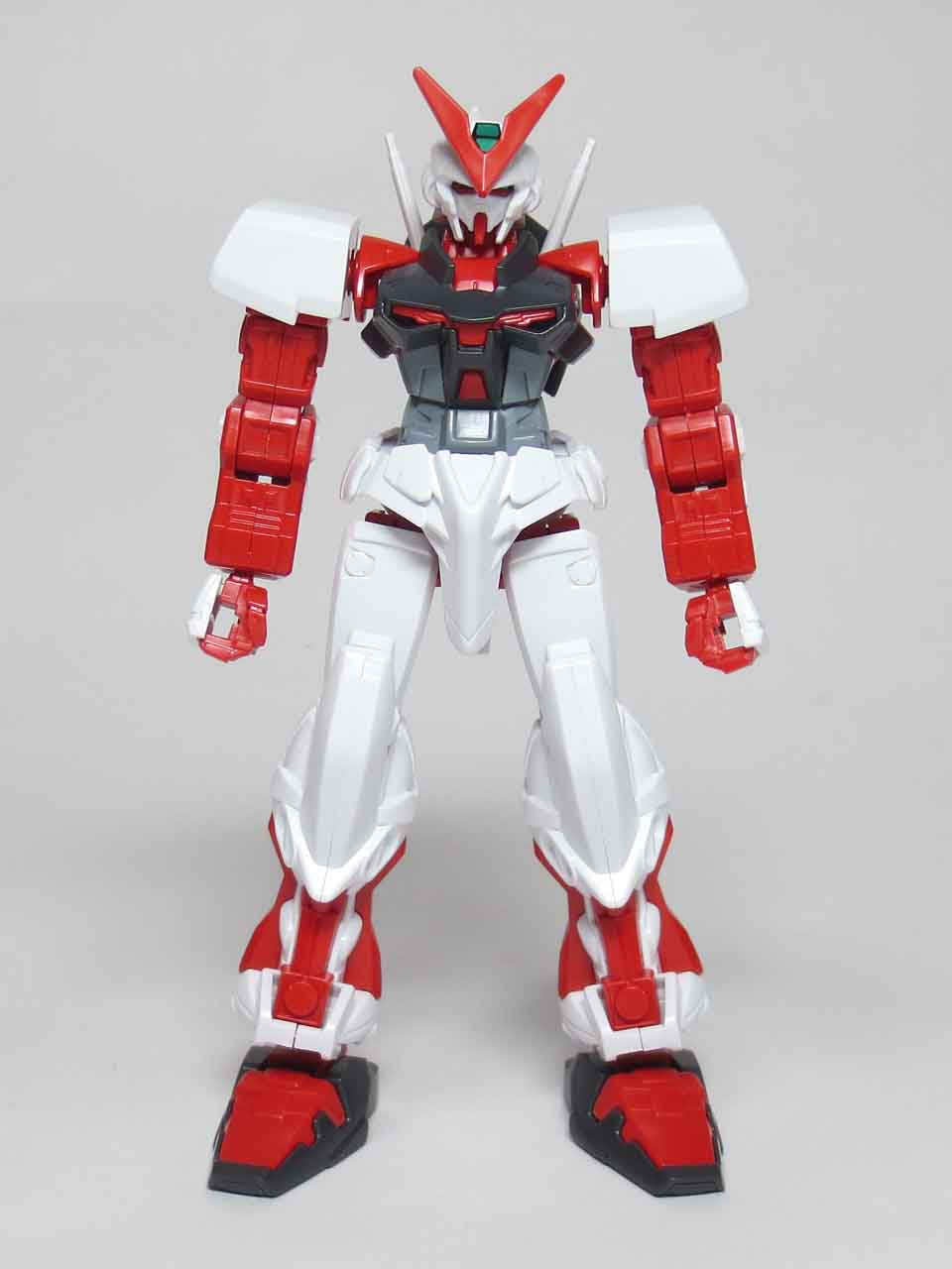 HG_MBF_P02_RED_FRAME_12.jpg