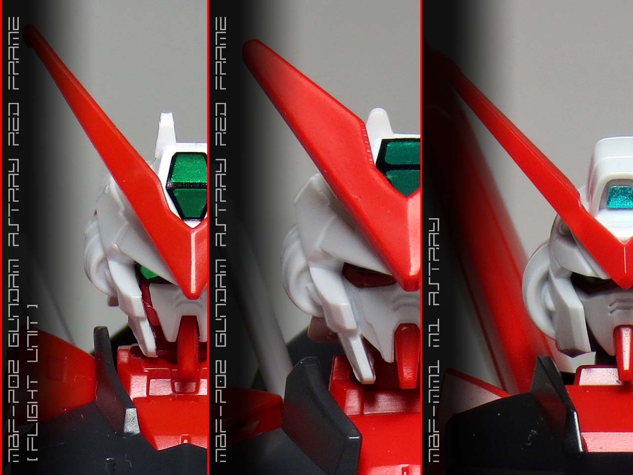 HG_MBF_P02_RED_FRAME_28.jpg