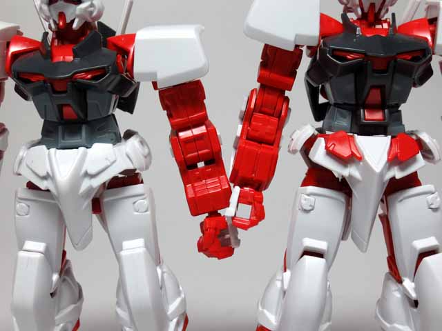 HG_MBF_P02_RED_FRAME_30.jpg