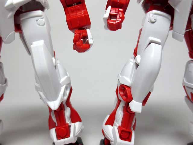 HG_MBF_P02_RED_FRAME_32.jpg