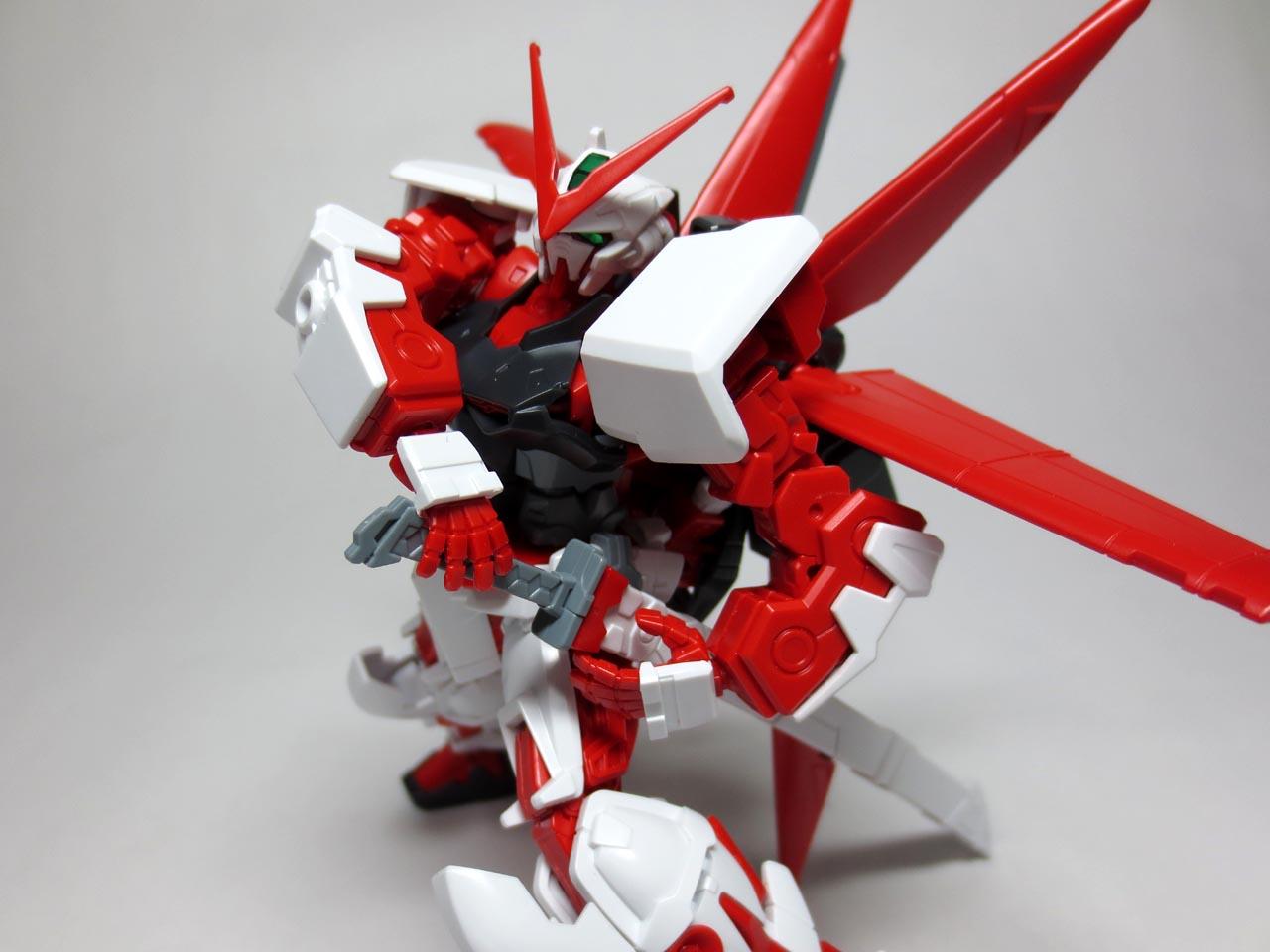 HG_MBF_P02_RED_FRAME_FU_25.jpg