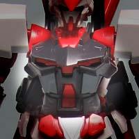 HG_MBF_P02_RED_FRAME_FU_43.jpg