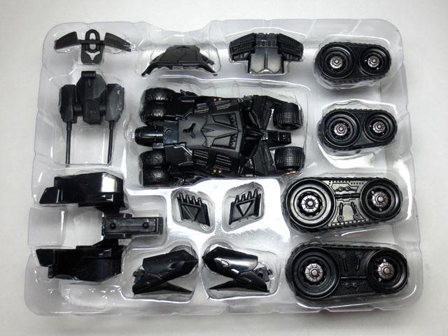 HW_custom_motors_batmobile_4th_07.jpg