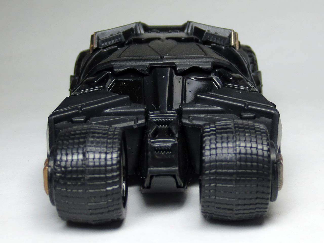 HW_custom_motors_batmobile_4th_08.jpg