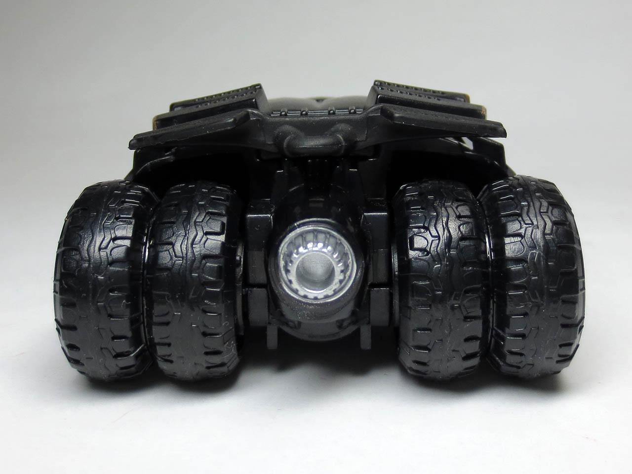 HW_custom_motors_batmobile_4th_09.jpg