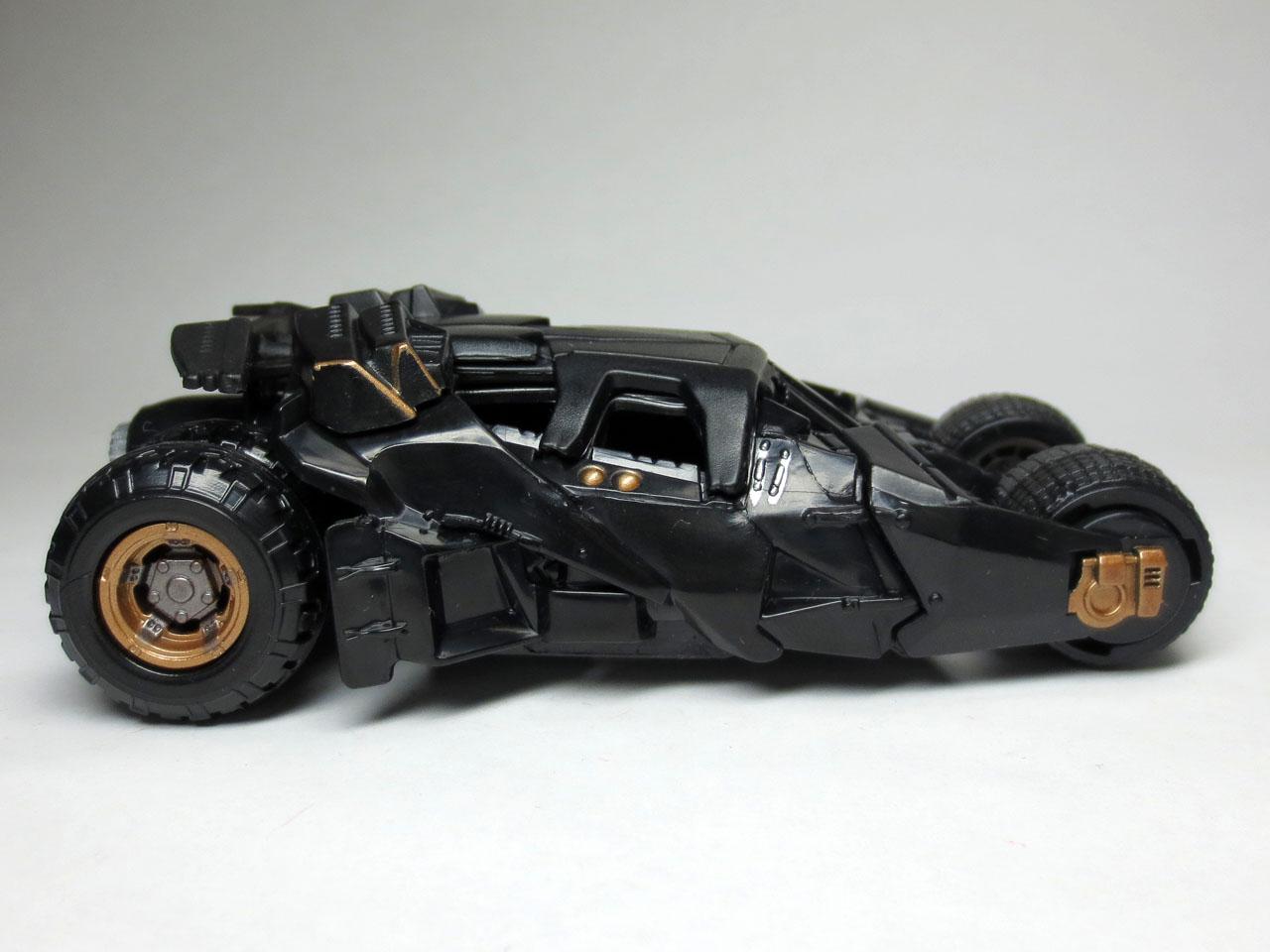 HW_custom_motors_batmobile_4th_11.jpg