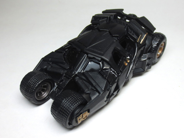 HW_custom_motors_batmobile_4th_12.jpg