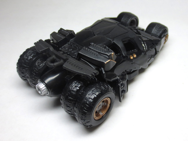 HW_custom_motors_batmobile_4th_13.jpg