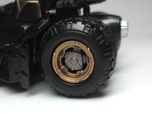 HW_custom_motors_batmobile_4th_15.jpg