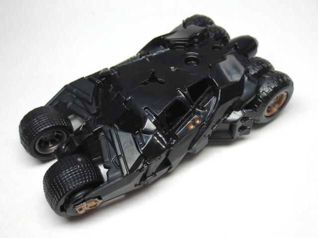 HW_custom_motors_batmobile_4th_20.jpg