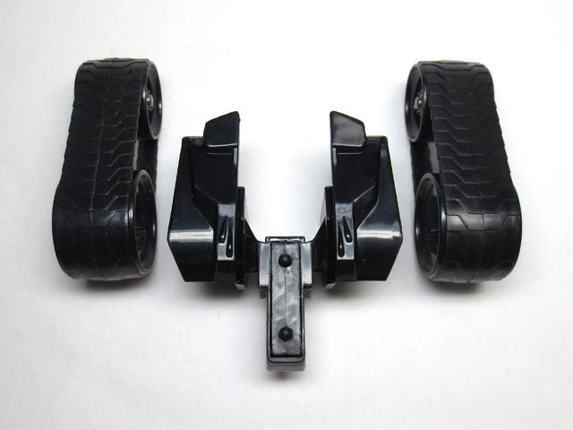 HW_custom_motors_batmobile_4th_23.jpg