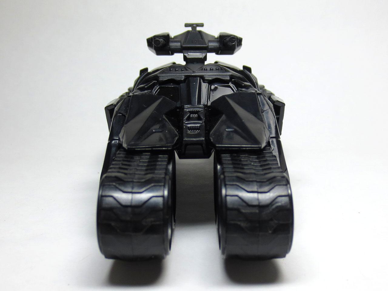 HW_custom_motors_batmobile_4th_26.jpg