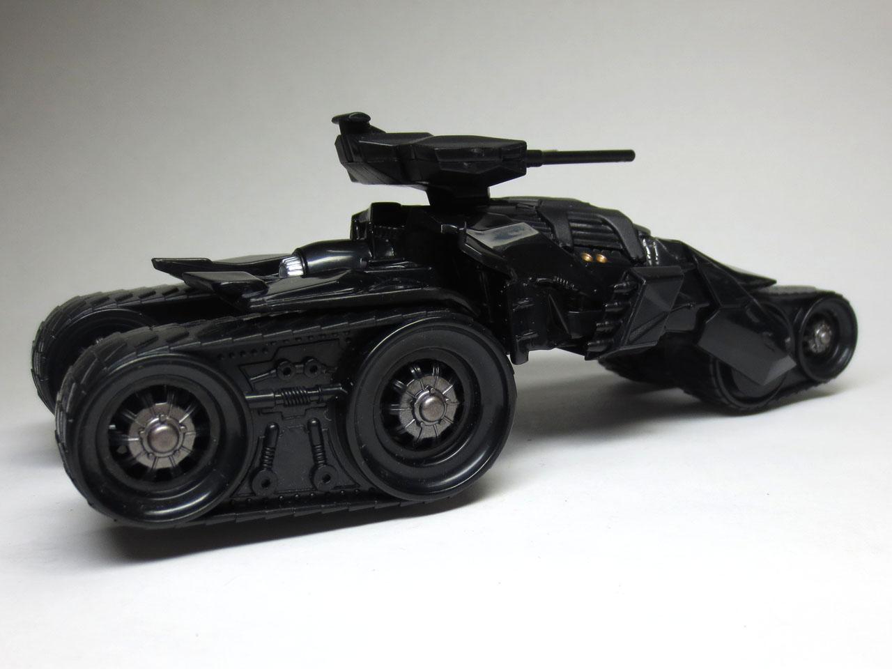 HW_custom_motors_batmobile_4th_29.jpg
