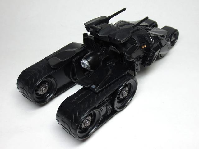 HW_custom_motors_batmobile_4th_31.jpg