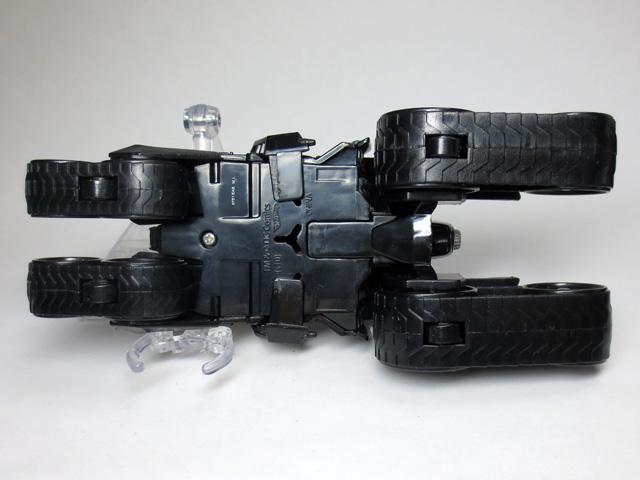 HW_custom_motors_batmobile_4th_32.jpg