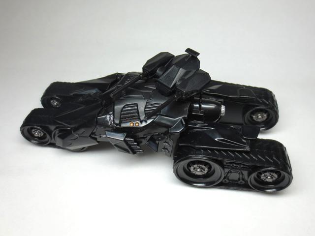 HW_custom_motors_batmobile_4th_33.jpg