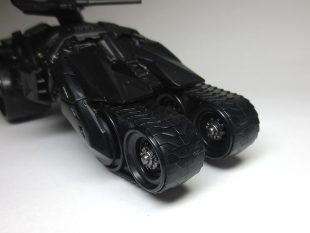 HW_custom_motors_batmobile_4th_34.jpg