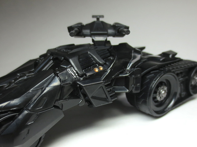 HW_custom_motors_batmobile_4th_35.jpg