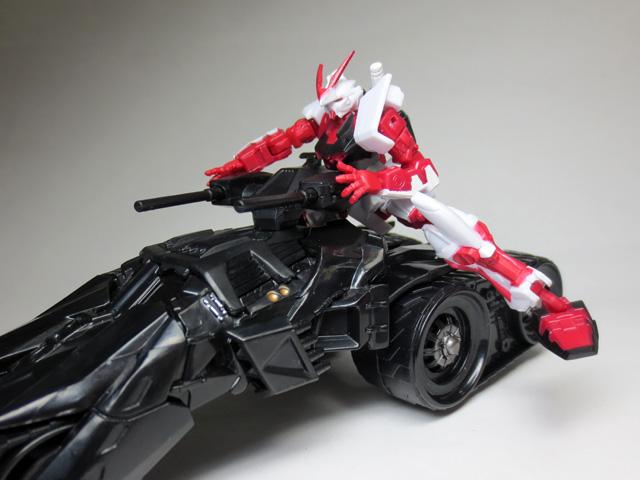 HW_custom_motors_batmobile_4th_36.jpg