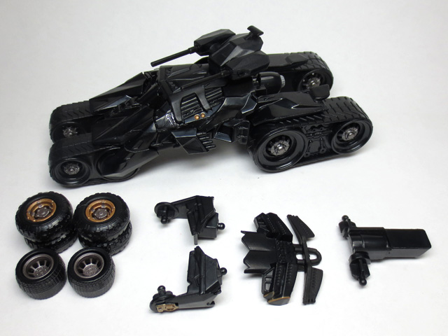 HW_custom_motors_batmobile_4th_37.jpg