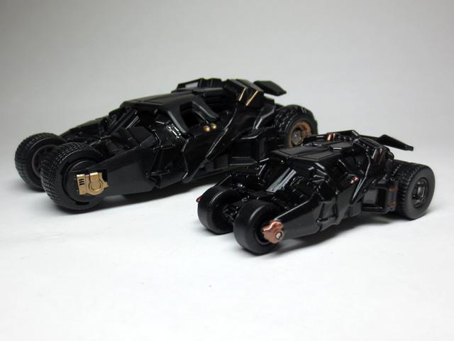 HW_custom_motors_batmobile_4th_40.jpg