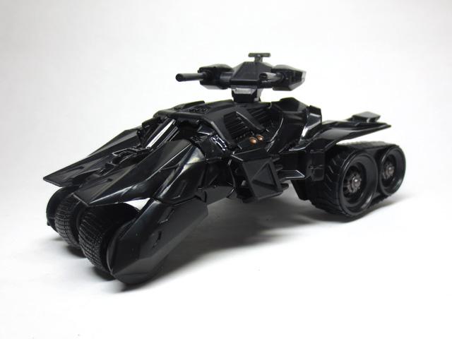 HW_custom_motors_batmobile_4th_41.jpg