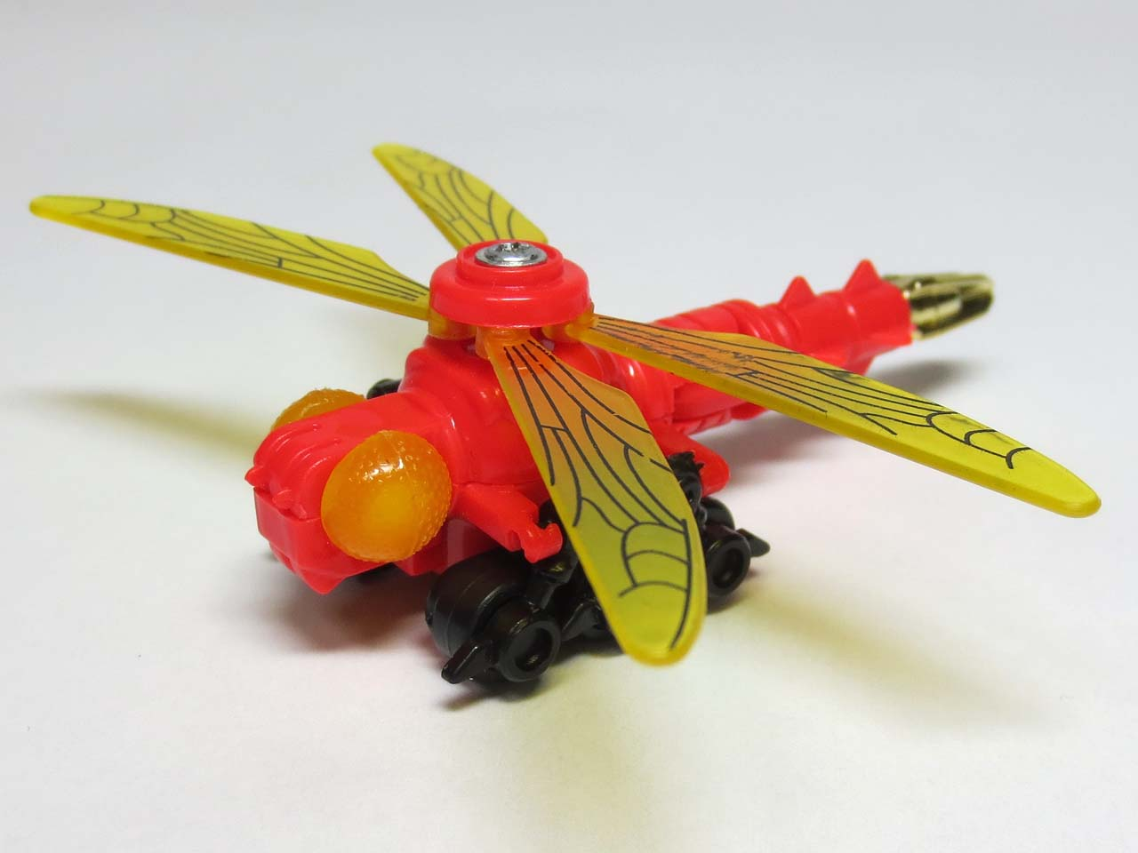 Insect_Combined_robot_07.jpg
