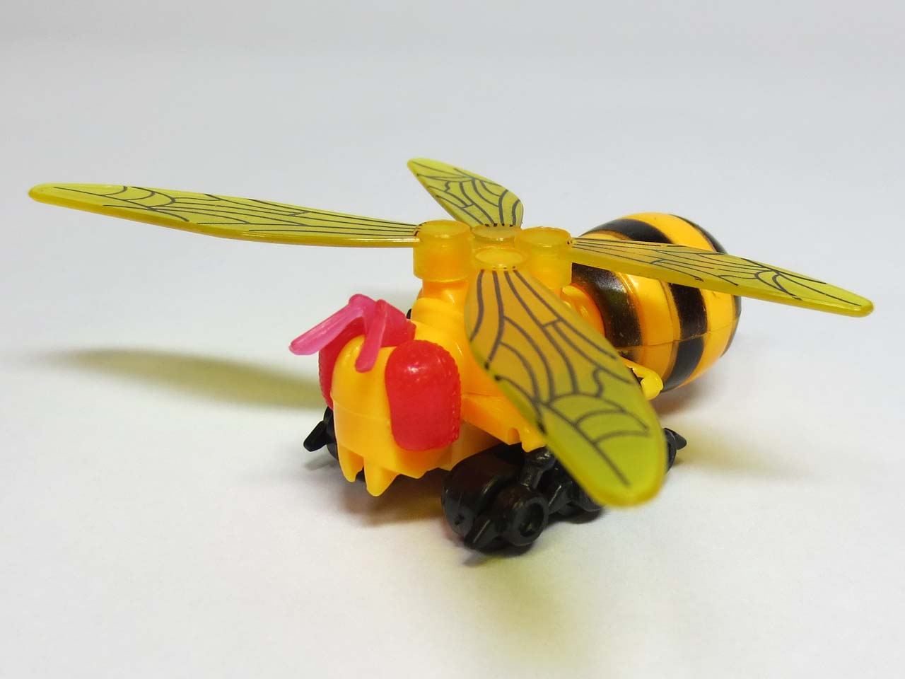 Insect_Combined_robot_10.jpg