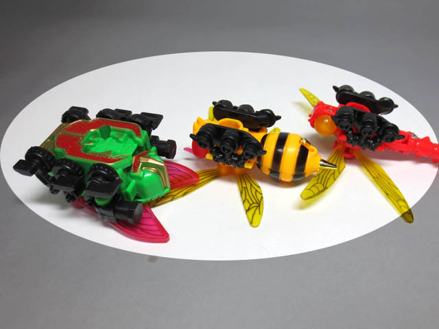 Insect_Combined_robot_21.jpg