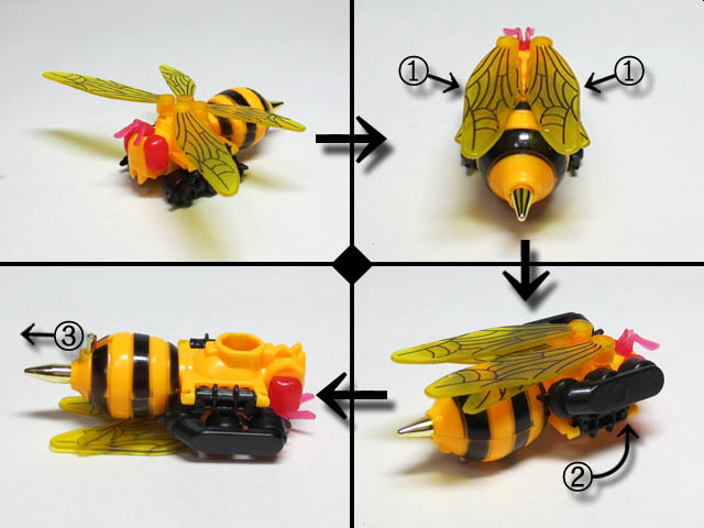 Insect_Combined_robot_22.jpg