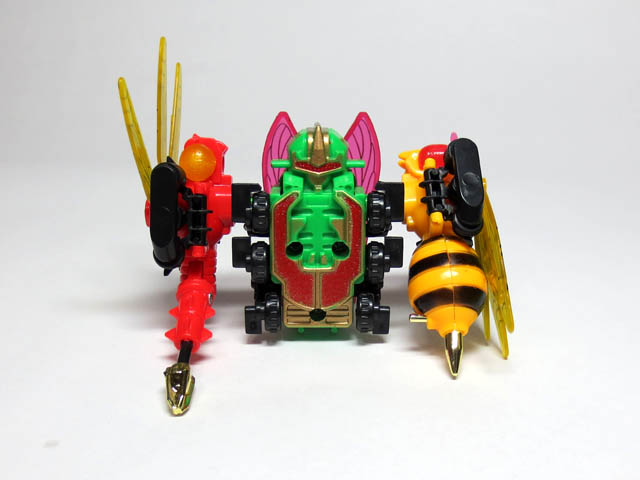 Insect_Combined_robot_30.jpg