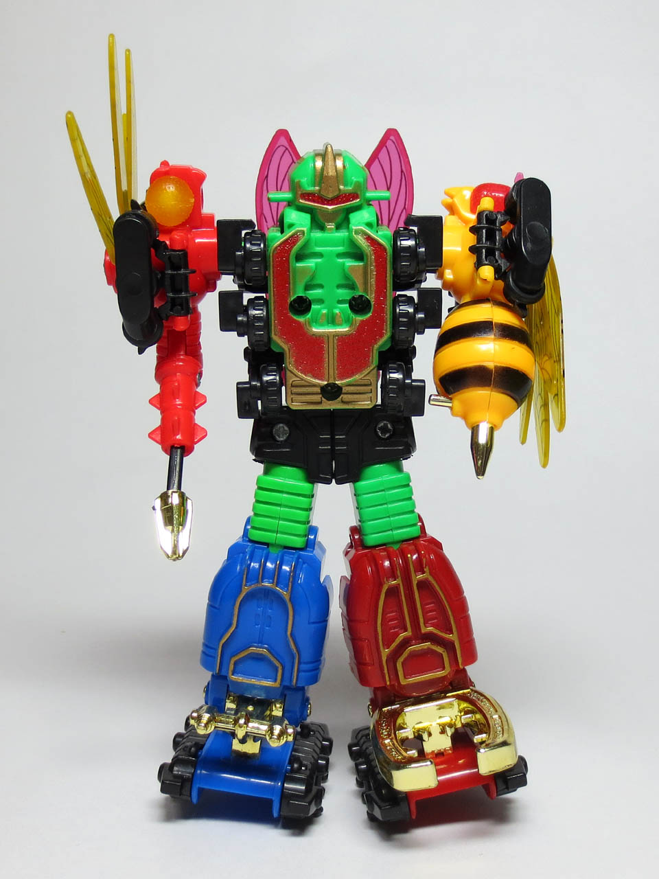 Insect_Combined_robot_32.jpg