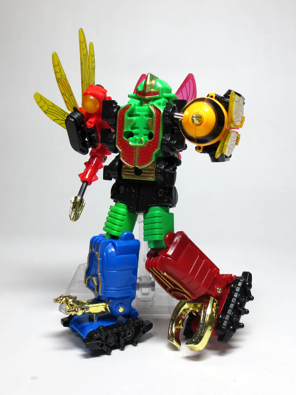 Insect_Combined_robot_37.jpg