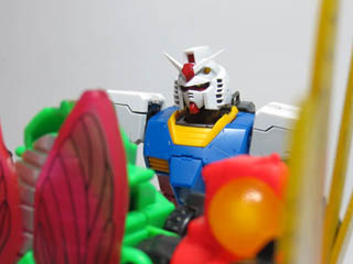Insect_Combined_robot_42.jpg
