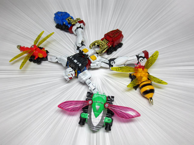 Insect_Combined_robot_47.jpg