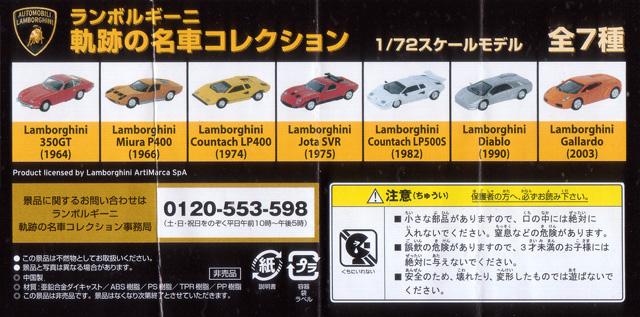 Lawson_Lamborghini_model_car_04.jpg