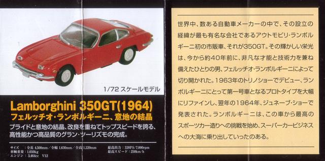 Lawson_Lamborghini_model_car_05.jpg