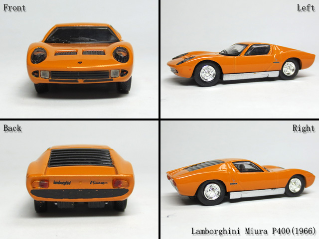Lawson_Lamborghini_model_car_09.jpg