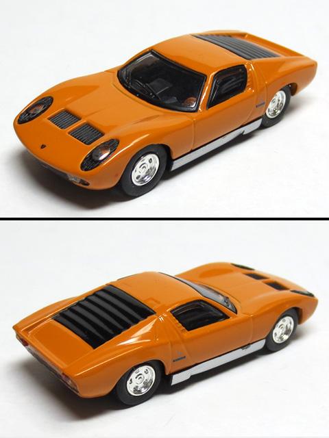 Lawson_Lamborghini_model_car_10.jpg