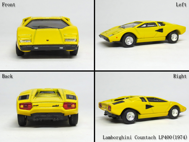 Lawson_Lamborghini_model_car_11.jpg