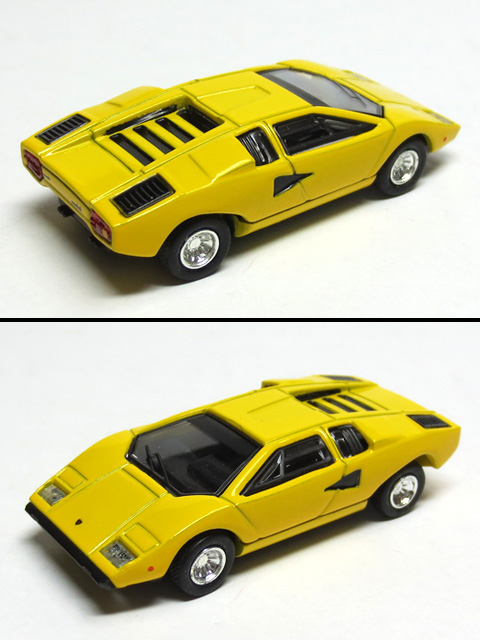 Lawson_Lamborghini_model_car_12.jpg