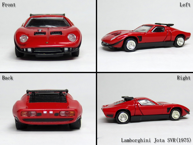 Lawson_Lamborghini_model_car_14.jpg