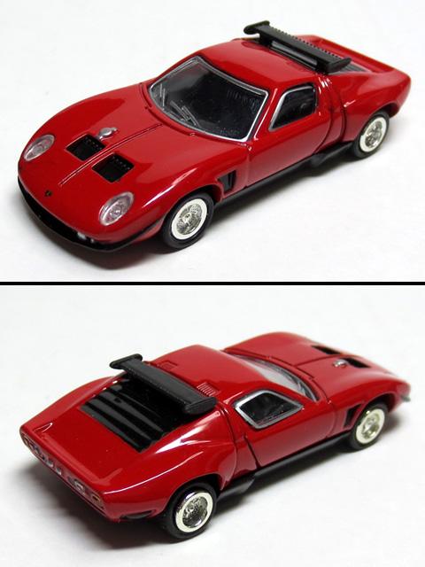 Lawson_Lamborghini_model_car_15.jpg