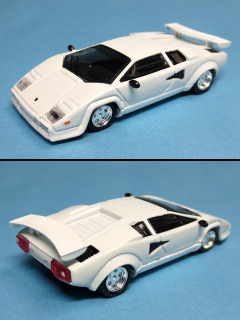 Lawson_Lamborghini_model_car_18.jpg