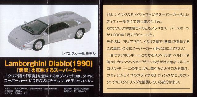 Lawson_Lamborghini_model_car_19.jpg