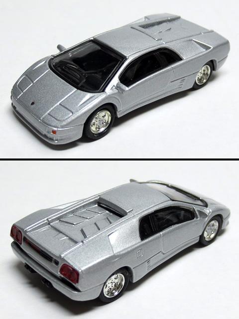 Lawson_Lamborghini_model_car_21.jpg