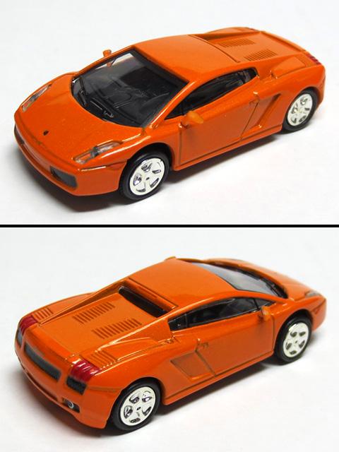Lawson_Lamborghini_model_car_24.jpg